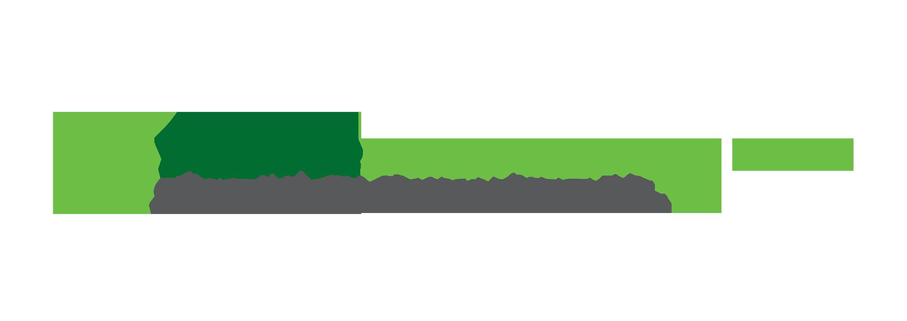 Fundo de Desenvolvimento Social Sicredi União Metropolitana RS
